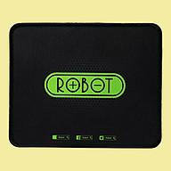 Miếng Lót Chuột Gaming - ROBOT RP01 - Hàng Chính Hãng thumbnail
