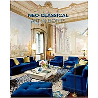 Neo-Classical Art in Hotels thumbnail