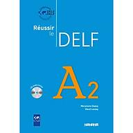 Reussir le Delf A2 thumbnail