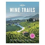 Wine Trails thumbnail