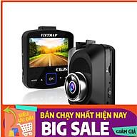 Camera Hành Trình Ô tô VIETMAP C62s (Hàng chính hãng) thumbnail