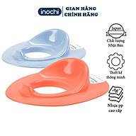 Ghế tập ngồi - Ghế lót toilet trẻ em Tắm Notoro INOCHI Dành cho Mẹ Và Bé Nhựa Cao Cấp Chắc Chắn Với Chiều Cao Phù Hợp thumbnail