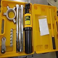 Cảo thủy lực 20 tấn độ mở max 350 mm HHL-20 thumbnail