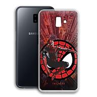 Ốp lưng dẻo cho điện thoại Sony Xperia Z4 - 01150 0536 NERB01 - Hàng Chính Hãng thumbnail