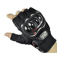 Găng tay probiker cụt ngón thumbnail