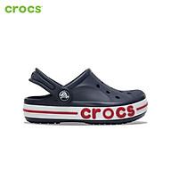 Giày Lười Trẻ Em crocs Bayaband 205100 thumbnail