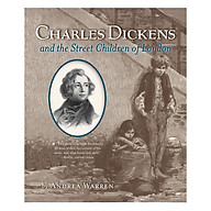 Charles Dickens and the Street Children of London thumbnail