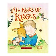 All Kinds Of Kisses thumbnail