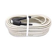 Ống dây áp lực cao ren trong 22mm 16 mét Smartpumps thumbnail
