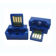 Chip MX235 - Dùng cho máy photo sharp AR-5618 AR-5620 AR-5623S D N (BK 16K) thumbnail