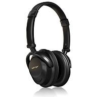 Behringer HC 2000B Studio-Quality Wireless Headphones Bluetooth-Hàng Chính Hãng thumbnail