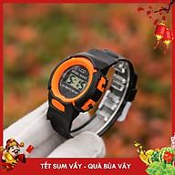 Đồng hồ điện tử UNISEX PAGINI WA03 - Thiết kế phong cách thể thao năng động Khỏe khoắn thumbnail