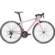 Xe đạp đua nữ LIV LANGMA SL 3 2019 thumbnail