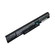 Pin thay thế dành cho laptop Sony BPS35, SVF153A, SVF1521, SVF142 thumbnail