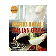 Italian Grill thumbnail