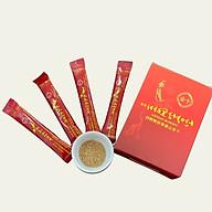 Bột Sâm Núi Hàn Quốc 105 gam Premium Respira thumbnail