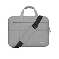 Cặp laptop basic đựng được laptop14inch cao cấp gọn nhẹ thời trang thumbnail