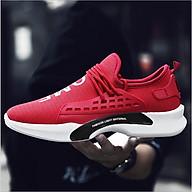 Giày sneaker thể thao nam 04, hàng đẹp nhập Quảng Châu thumbnail