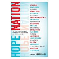 Hope Nation thumbnail
