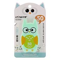 Viết Xóa Kéo Hình Thù Uchio Uc-5030 thumbnail