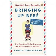 Bringing Up Bébé (Backlist) thumbnail