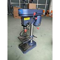 Máy khoan bàn chạy điện Hp-16 375W đầu cặp 16mm thumbnail