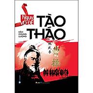 Ngụy Võ Đế Tào Tháo (Tái Bản) thumbnail