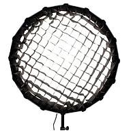 Lưới tổ ong NanLite EC-PR90 hàng chính hãng. thumbnail