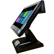Máy tính tiền cảm ứng Topcash POS QT-66P - Hàng chính hãng thumbnail