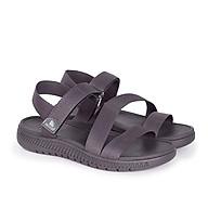 Giày sandal nữ Facota V1 Sport HA05 sandal quai chéo - sandal quai dù thumbnail