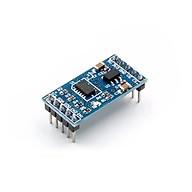 Module Cảm Biến Gia Tốc 3 Trục ADXL345 IIC SPI thumbnail