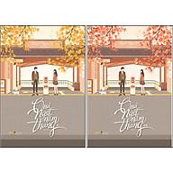 Quả Ngọt Năm Tháng (2 Tập) thumbnail