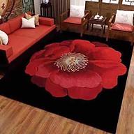 Thảm trải sàn bali cao cấp kích thước 160 230cm max 34 thumbnail