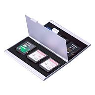 Hộp Đựng Thẻ Nhớ KH-1 Hàng Nhập Khẩu thumbnail