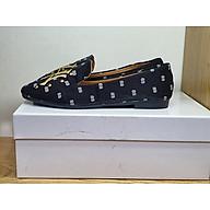 Giày lười nữ phong cách GLPT-119 thumbnail