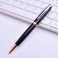 Bút bi kim loại cao cấp GB-BB04 thumbnail