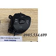 Công tắc điều khiển âm thanh trên vô lăng dành cho ranger , ecosport , fiesta -mã AV1T14K147AA , Sử dụng cho các dòng xe ford ranger , ford ecosports , fiesta thumbnail