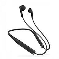 Tai nghe không dây bluetooth Urbanista Rome Wireless - Hàng chính hãng thumbnail