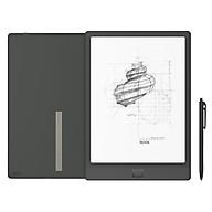Máy Đọc Sách Onyx Boox Note 3 - Hàng Chính Hãng thumbnail