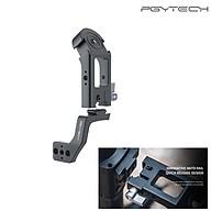 Phụ kiện PGYTECH Ronin S SC Handgrip Mount Plus - Hàng chính hãng PGYtech thumbnail