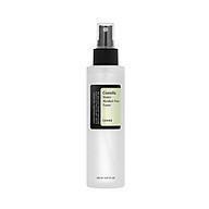 Nước Cân Bằng COSRX Centella Water Alcohol-free Toner (150ml) thumbnail
