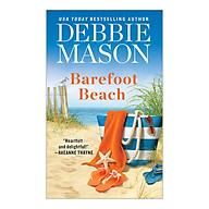 Barefoot Beach thumbnail