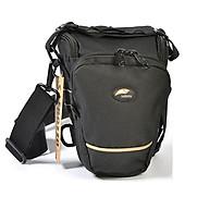Túi máy ảnh Safrotto H1-S, Hàng chính hãng thumbnail