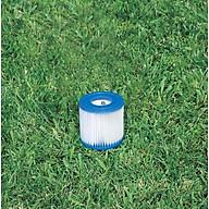 Lõi máy lọc nước INTEX 29007 - Hàng chính hãng thumbnail