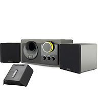 Loa Bluetooth Thonet and Vander Stil 2.1 - Hàng Chính Hãng thumbnail