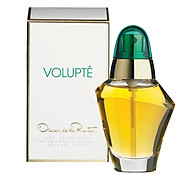 Oscar De La Renta Volupte Eau De Toilette Spray 100mL thumbnail