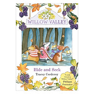 Willow Valley 4 Hide And Seek thumbnail