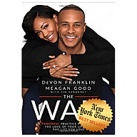 The Wait A Powerful Practice for Finding the Love of Your Life and the Life You Love thumbnail