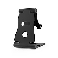 Cell Phone Stand Phone Holder Phone Dock Cradle, Holder, Stand for Office Desk Compatible with iPhone 11 Pro Xs Xs Max thumbnail