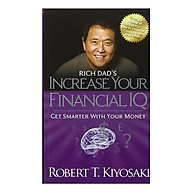 Rich Dad s Increase Your Financial IQ thumbnail